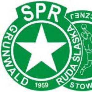 SPR Grunwald Logo