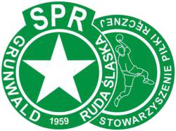 SPR Grunwald Ruda Śląska
